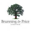 Brunning & Price