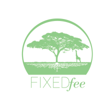 The Fixed Fee