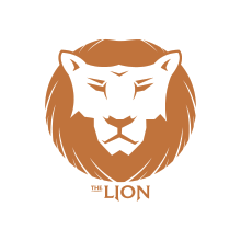 The Lion Package